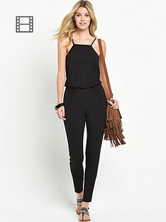 south-petite-jersey-square-neck-jumpsuit