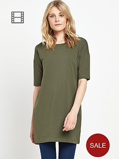 south-core-jersey-tunic
