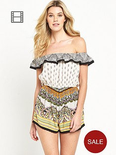 south-paisley-printed-bardot-playsuit