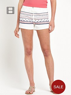 south-embroidered-detail-shorts