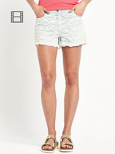 south-crocheted-front-shorts
