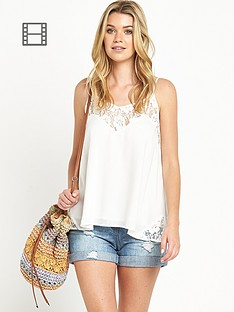 south-lace-trim-swing-cami