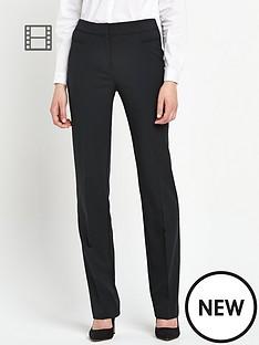south-tall-bi-stretch-trousers-2-pack