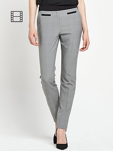 south-mix-and-match-trousers