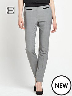 south-petite-mix-and-match-trousers