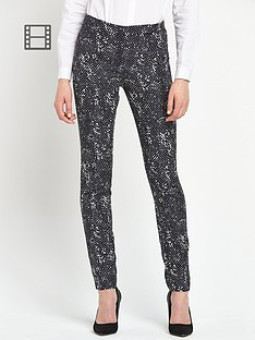 south-jacquard-printed-trousers