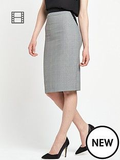 south-tall-mix-and-match-skirt
