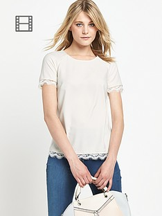 south-lace-trim-detail-top