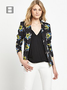 south-jersey-printed-floral-blazer