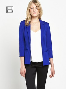 south-jersey-blazer