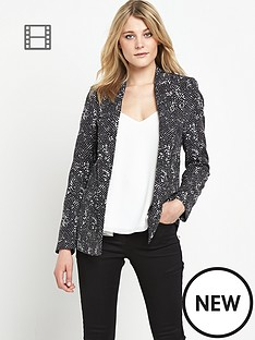 south-jacquard-jacket