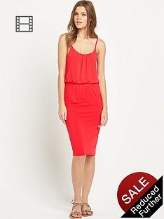 south-strappy-jersey-midi-dress