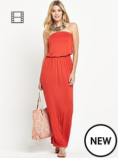 south-jersey-bandeau-maxi-dress