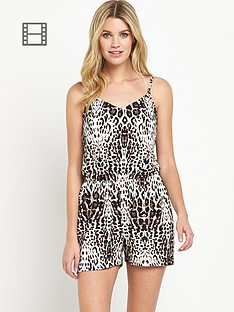 south-jersey-animal-strappy-playsuit