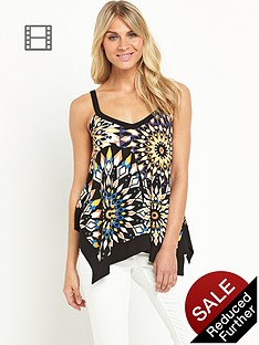 south-jersey-printed-strappy-dipped-cami