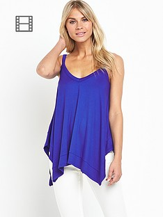 south-jersey-strappy-dipped-cami
