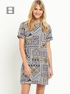 south-short-sleeve-tunic-top