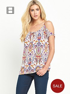 south-jersey-paisley-print-gypsy-top