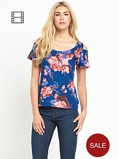 south-cold-shoulder-top