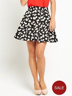 coleen-floral-jaquard-full-skirt