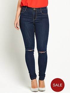 coleen-skinny-jeans