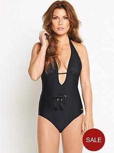 coleen-swimsuit
