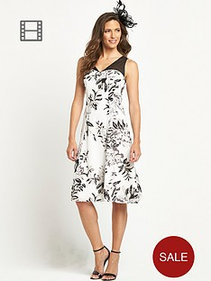 berkertex-printed-midi-dress