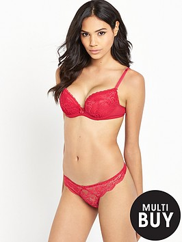 ann-summers-sexy-lace-thong