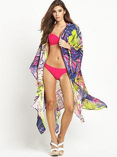 resort-tropical-print-kimono