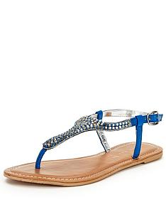 shoe-box-marcelina-embellished-sandals-cobalt-blue
