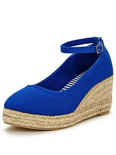 shoe-box-gardner-espadrille-wedges-cobalt-blue