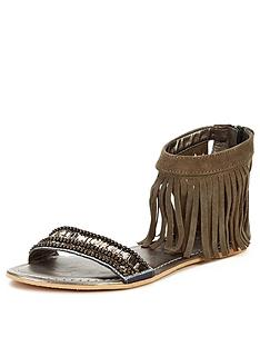 shoe-box-ronnie-fringed-embellished-sandals