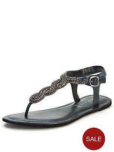 shoe-box-rae-embellished-sandals-pewter