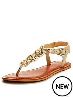 shoe-box-rae-embellished-sandals-nude