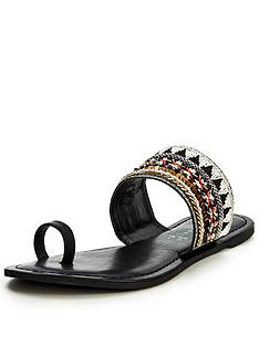 shoe-box-rain-tribal-embellished-sandals