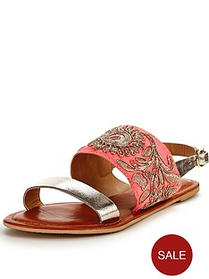 shoe-box-rosie-embellished-sandals