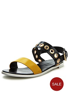 shoe-box-robyn-eyelet-detail-sandals