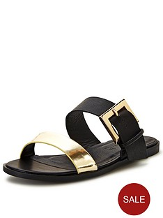 shoe-box-romilly-strappy-buckled-sandals