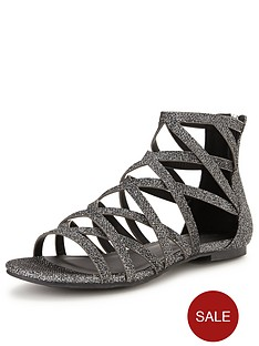 shoe-box-samira-gladiator-sandals-silver