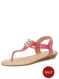 shoe-box-pixie-embellished-low-wedge-sandals-pink