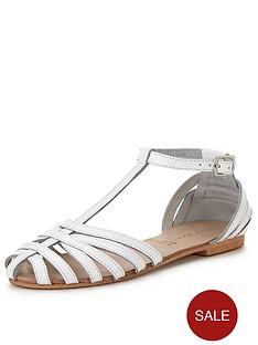 shoe-box-tippi-huarrache-strappy-sandals-white