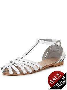 shoe-box-tippi-huarrache-strappy-sandals-white