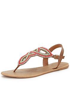 shoe-box-beaded-embellished-toe-post-sandels