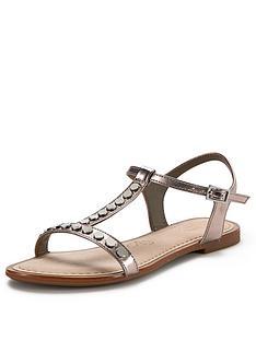 clarks-sail-festival-flat-sandals