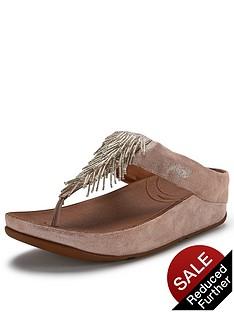 fitflop-cha-cha-beaded-sandals