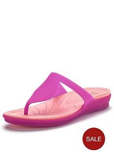 crocs-rio-flip-flops