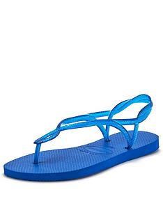 havaianas-bright-ankle-strap-blue-flip-flops