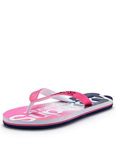 superdry-faded-flip-flops