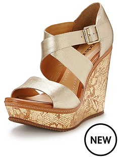 moda-in-pelle-quaro-printed-platform-sandals