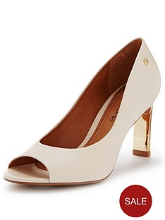moda-in-pelle-camdon-curved-heel-peep-toe-wedding-shoes